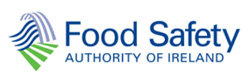 Food Safety Authority Logo
