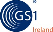 GS 1 Ireland Logo