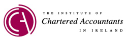 Institute of Chartered Accountants Logo