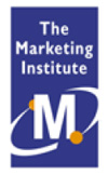 Marketing Institute of Ireland Logo