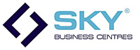 Sky Business Centres Logo