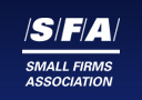 Small Firms Association Logo
